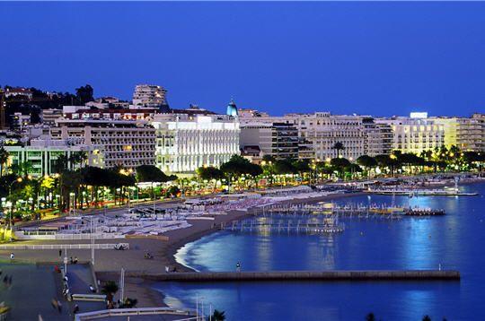 Предлагаем следующие варианты объектов пожизненной ренты на Лазурном берегу, Франция - уникальный и безпроигрышный путь увеличения Вашего капитала!