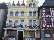 Гостиница-ресторан-кафе в Германии