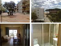 Апартотель высокой рентабельности в г.Камбрильс, Испания