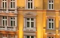 5* гостиница в самом центре Вены, Австрия