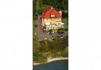 Гостиница на Боденском озере, Германия