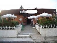 Комплекс ресторан (гастрономия) со своей квартирой в Берлине!