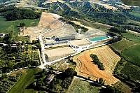 Конноспортивный и агротуристический комплекс на 13 га в Италии, Римини (в прямой близости от республики Сан Мариино