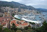 Гостиница в Монако 4 звезды в эксклюзивном месте