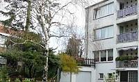 5 квартирный дом в Дюссельдорфе, столице Северной Вестфалии в Германии за стоимость 2 ком. средней квартиры в Москве!