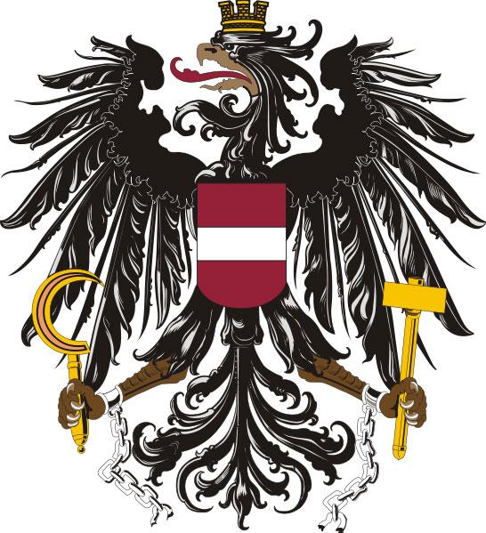 Австрийская республика - гражданство за пару месяцев, по особой программе