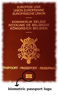 Получение бельгийского гражданства по специальной программе