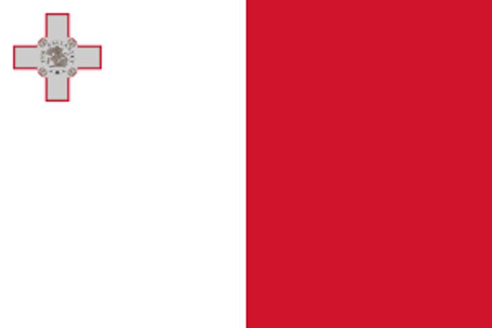 Получение ВНЖ на Мальте