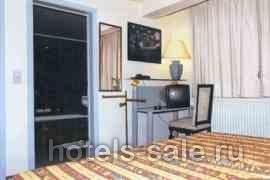 Продается гостиница  в Центре Брюсселя