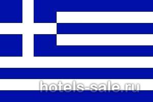 Используйте уникальную возможность - приобретите или арендуйте недвижимость в Греции за 250.000 евро и получите ВНЖ в Европе на 5 лет всей семье.