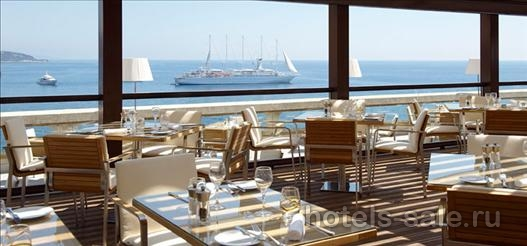Продажа бизнеса в Монако