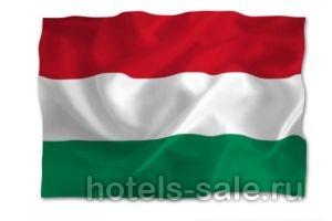 ВНЖ в Венгрии, через покупку недвижимости, недорогой и эффективный вариант проживания в Европе.