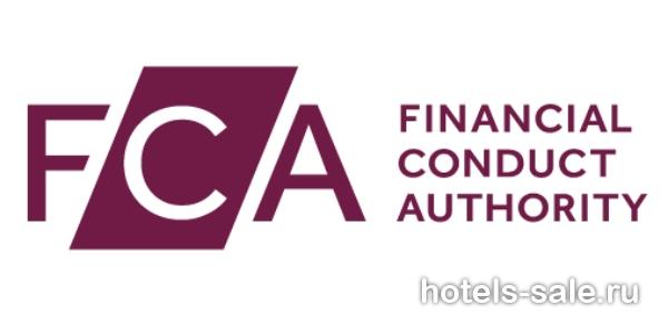 Продается новая английская финансовая компания с лицензией (своего рода банковская лицензия категории Б)