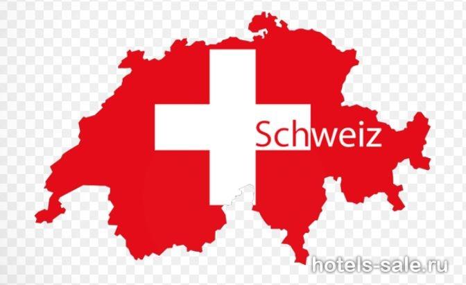Высокорентабельное производство в Швейцарии, в регионе Цюриха.